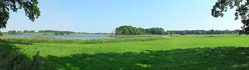 Stuerscher See
