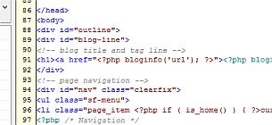 PHP-Bastelei