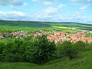 Muehlberg
