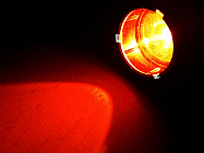 Rotlichtfilter