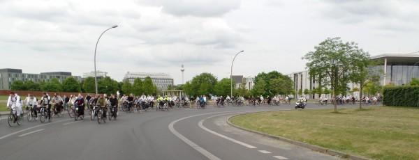 berlin_21052015_2